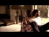 Nancy Ajram - Meen Dah Elly Nseik (Official Clip)