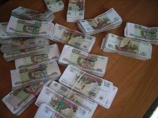 Заработок денег в интернете на вкладах (от 100 рублей в день!)