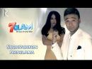 Shohruhxon Arazlama Шохруххон Аразлама 7 Olam filmiga soundtrack