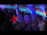 Da Hool - Meet Her At The Love Parade(Laidback Luke Melbourne Bootleg)