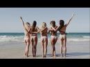 Arina эротические клипы playboy erotic sexy swag ( HD 720 SEX SEXY EROTICA XXX ASS BOOBS - Секси Секс Еротика Сиськи Попка )