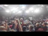 Рэпкор (Дизель Арена 07.10.15)