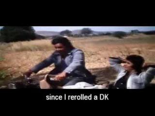 DK pala pewn