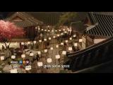 GREEN TEA Одержимый Одержимость Obsessed 2014 Trailer