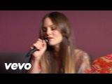Vanessa Paradis - Chet Baker (Video Acoustique)