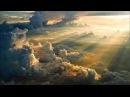 Distorted Beauty ft. Danique - Scream - Gabriel Ananda remix