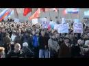 Одесса - Русский город