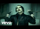 Marilyn Manson This Is The New *hit