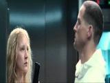 Hanna - Escape scene