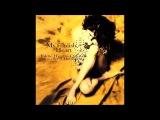 Skylark - Eddie Higgins Quartet featuring Scott Hamilton