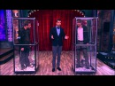 Вечерний Ургант - Джерард Батлер/Gerard Butler, Аарон Экхарт/Aaron Eckhart.14629.03.2013