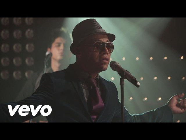 Samo - Solo por Amor (Live Version)