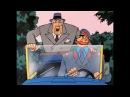 Приключения Васи Куролесова (1981) мультфильм HD 1080