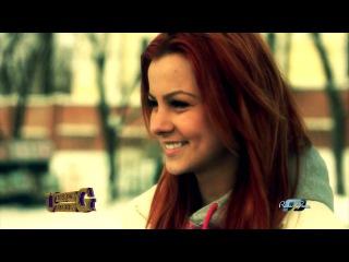Aeden - Blanche (Ruslan Device Remix) [TFB Records] Promo Video