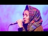 Nneka LIVE