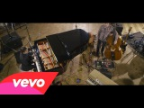 Jamie Cullum - Save Your Soul (Live At Abbey Road)