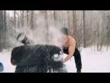 Russia - Viking - XXI век - Смешной Демотиватор
