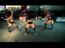 TATA TEAM: Trip Lee ft. LecraeManolo - Choreo by Maksimova Tatiana