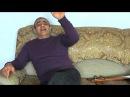 ASHUGH JIVANI (Ashugh GHarib) 33. Mayr ev vordi. BILBULI HARUT-Sasunciner-(Sasno-Curer)