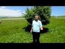 ASHUGH JIVANI (Ashugh GHarib) 4. Mnas barov Tavriz Qakhaq--BILBULI HARUT-Sasunciner-(Sasno-Curer)