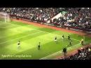 Frank Lampard - Chelsea's all time top scorer