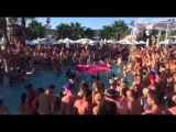 This is what Mondays are really meant to be for! Hed Kandi Mondays with The Lovely Laura