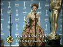 Mira Sorvino, Susan Sarandon, Nicolas Cage & Emma Thompson