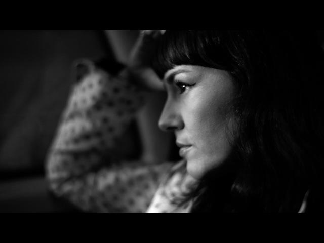 Marta Ren The Groovelvets - 2 Kinds of Men [Official Video]