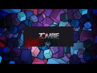 Розыгрыш 7 VIP привилегий на Zombie CSO!