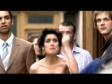 Тело в любви. Французский документальный фильм о нейробиологии любви.