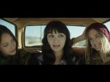 Путь на Юг (2015) русский трейлер