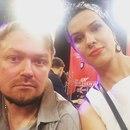 Екатерина Гришаева фото #50