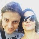 Екатерина Гришаева фото #49