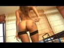 Рябушкина Мария член русское домашнее порно молоденьких трах секс сосалка школьницу сиськи анал hardsex gape инцест mature milf