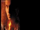 ПАМЯТИ РОННИ ДЖЕЙМСА ДИО (Ronnie James Dio) (10 июля 1942 — 16 мая 2010)