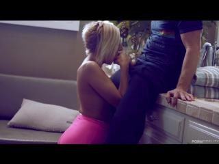 Kate England секс x-art русское mofos fuck блондинка Лена порно Faketaxi Стриптиз брюнетка bitch минет  brazzers Naughty