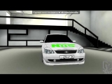 «РњРѕСЏ тачка 3D» под музыку vk.com/Music95 - Мадина (M95). Picrolla