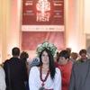 Международный Этнофестиваль DREVO FEST