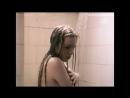 Марина Яковлева голая в фильме Благие намерения (1984, Андрей Бенкендорф)