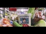 Сахар / That Sugar Film (русский трейлер / премьера РФ: 10 марта 2016) 2014,документальный,Австралия,12+