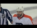 Gotta See It- Gudas gets a game for illegal hit to head