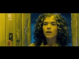 Ловушка для привидения - Дублированный Трейлер (2015)