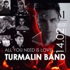 NIK TURMALIN (Official Page)