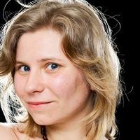 Елена Белеванцева
