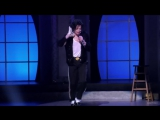 Michael Jackson ((♥)) Billie Jean ((♥)) 30th Anniversary Madison Square