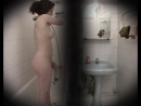 Bathroom Spy Cams linda voyeur 02