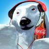 Coca-Cola Беларусь