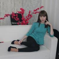 Катерина Маскина