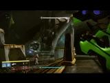 Destiny: The Taken King/King's Fall Raid/Oryx