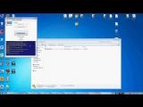 Как активировать Windows 8.1, 7. Как активировать Microsoft office. Навсегда и Бесплатно !